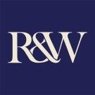Rounthwaite & Woodhead, Malton Logo