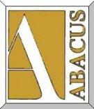 Abacus Accommodation Agency, Nottingham  Logo
