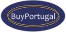 Buy Portugal, Cheshire Logo