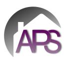 Aynsley Property Services Ltd , Sutton Logo