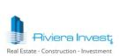 Riviera Invest - Alparslan Construction, Antalya Logo