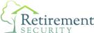 Retirement Security Ltd, Stratford upon Avon Logo