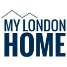 MyLondonHome, Battersea Logo