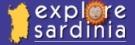 Explore Sardinia, Sardinia Logo