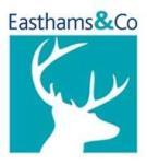 Easthams & Co, Fulwood Logo