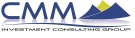 CMM Investment Consulting Group, Budva Logo