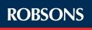 Robsons, Rickmansworth Logo