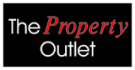 The Property Outlet, Bristol - Lettings & Property Management Logo