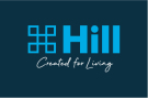 Hill Residential Limited Logo