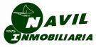NAVIL Estate Agency, Granada Logo