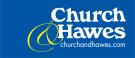 Church & Hawes, Burnham on Crouch Logo