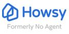 Howsy, London Logo