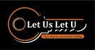 Let Us Let U, Boston Logo