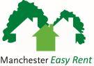 Manchester Easy Rent, Manchester Logo