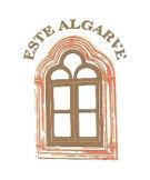 Este Algarve Propriedades, Vila Nova de Cacela Logo