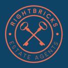 Right Bricks, Cardiff Logo