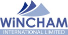 Wincham International, Calpe Logo