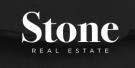 Stone Real Estate, London Logo
