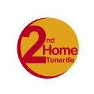 Second Home Tenerife , Tenerife Logo
