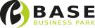 Base Business Park Ltd, Rendlesham Logo