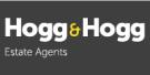 Hogg & Hogg, Cardiff Logo