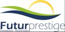 Futur Prestige, Loule Logo