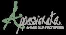 Appassionata, Italy Logo
