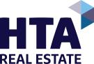 HTA REAL ESTATE LIMITED, Newcastle Logo