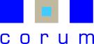 Corum, Bridge Of Weir Logo