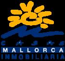 Casas Mallorca , Soller Logo