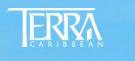 Terra Caribbean, Christ Church Logo