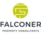Falconer Property Consultants Limited, Scotland Logo