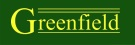 Greenfield & Company, Ewell Logo