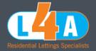 L4A, Tameside Logo