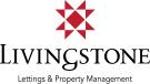 Livingstone Property Ltd, Leicester Logo