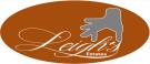 Leigh's Estates , Alicante Logo