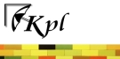 KPL, London & Canary Wharf Logo