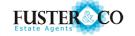 Fuster And Company , Alicante Logo
