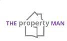 The Property Man, Sale Logo