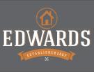 Edwards Estate Agents, Stratford upon Avon Logo