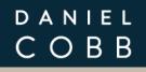 Daniel Cobb, Westminster Logo
