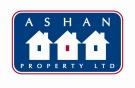 Ashan Property Limited, Kettering Logo