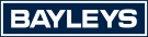 Bayleys Realty Group, New Zealand Logo