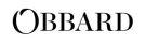 Obbard, Chelsea Harbour Logo