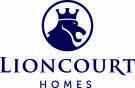 Lioncourt Homes Ltd Logo