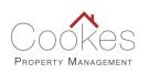 Cookes Property Management, Peterborough Logo