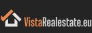 Vista real Estate Ltd, Dobrich Logo