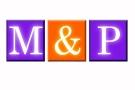 McManus & Poole, Keighley Logo