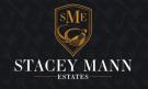 Stacey Mann Estates, Penzance Logo