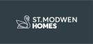 St Modwen Homes Logo
